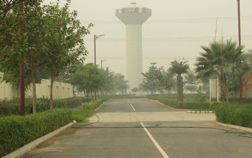 G99-plots-gurgaon