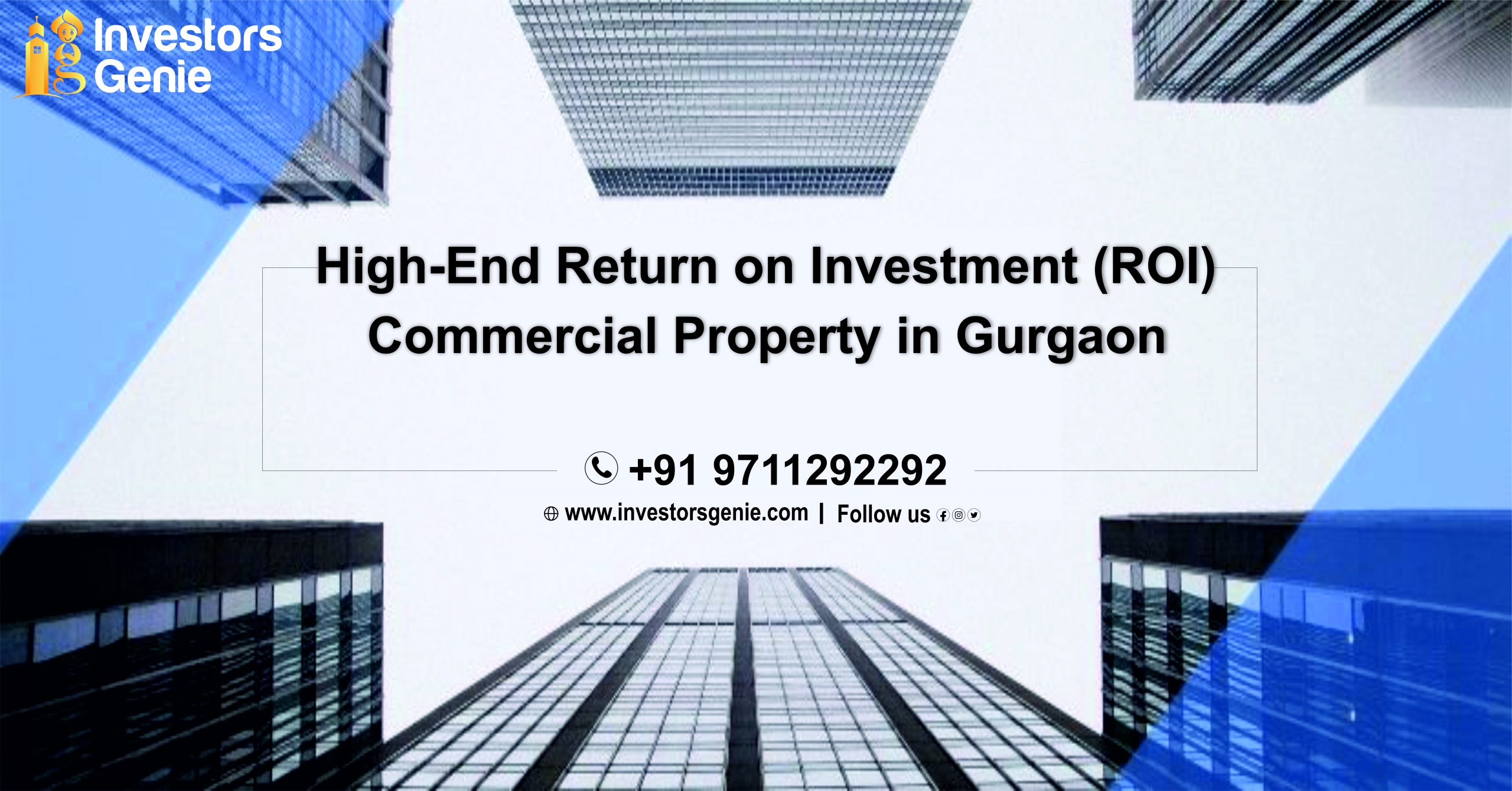 commercial-property-in-gurgaon