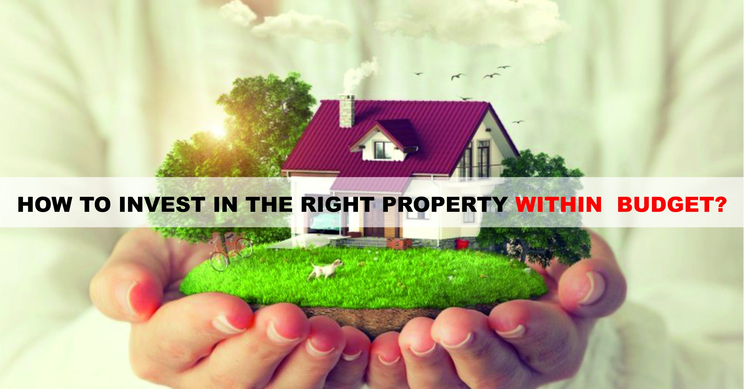 property-in-your-budget
