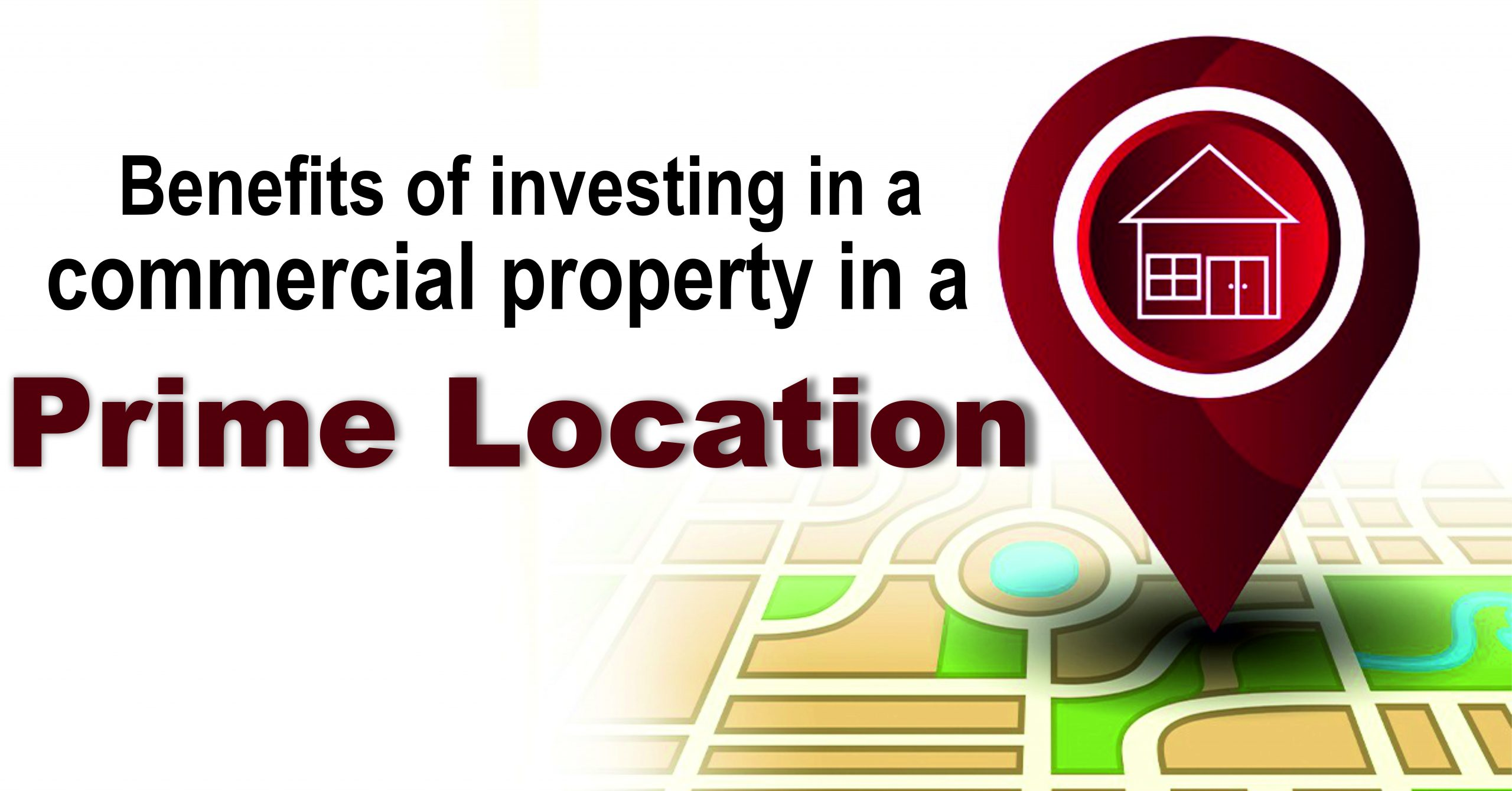 Commercial-property-investment-in-prime-location