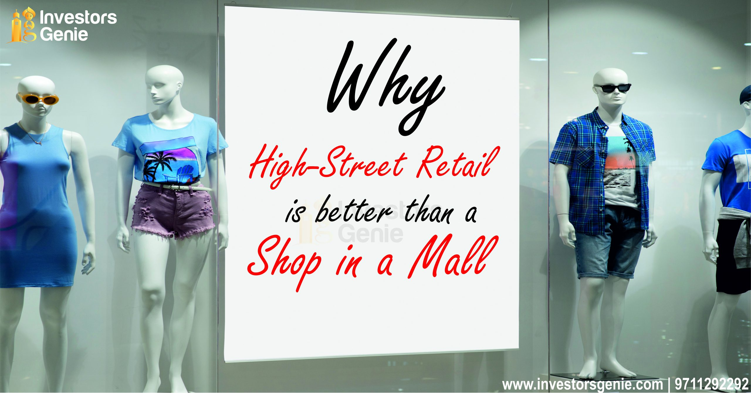 high-street-Retail-vs-shops-in-mall